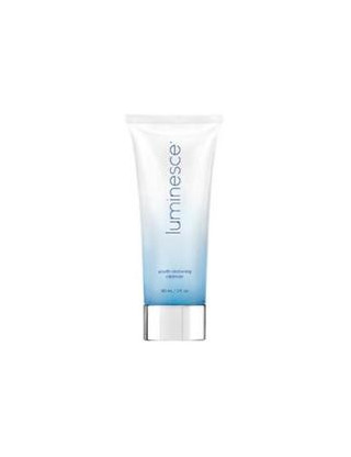 LUMINESCE® Masque lifting...