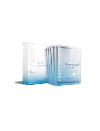 LUMINESCE® Masque hydrashield