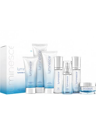 LUMINESCE® Set complet