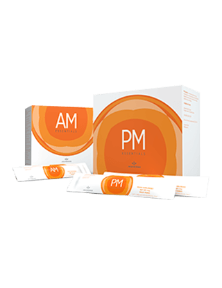 AM PM®