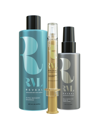 REVEAL® Advanced Hair Care...
