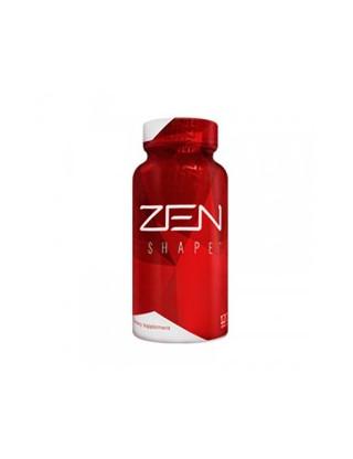 ZEN® Shape