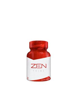 copy of Zen fuge