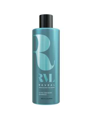 REVEAL® Shampooing Ultra...