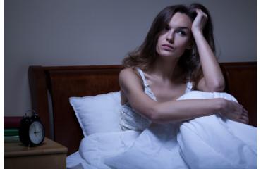 L'importance d'un bon sommeil